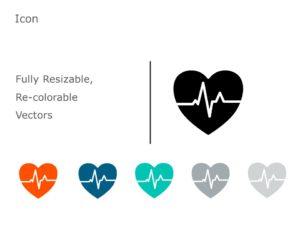 Heart Icon 05