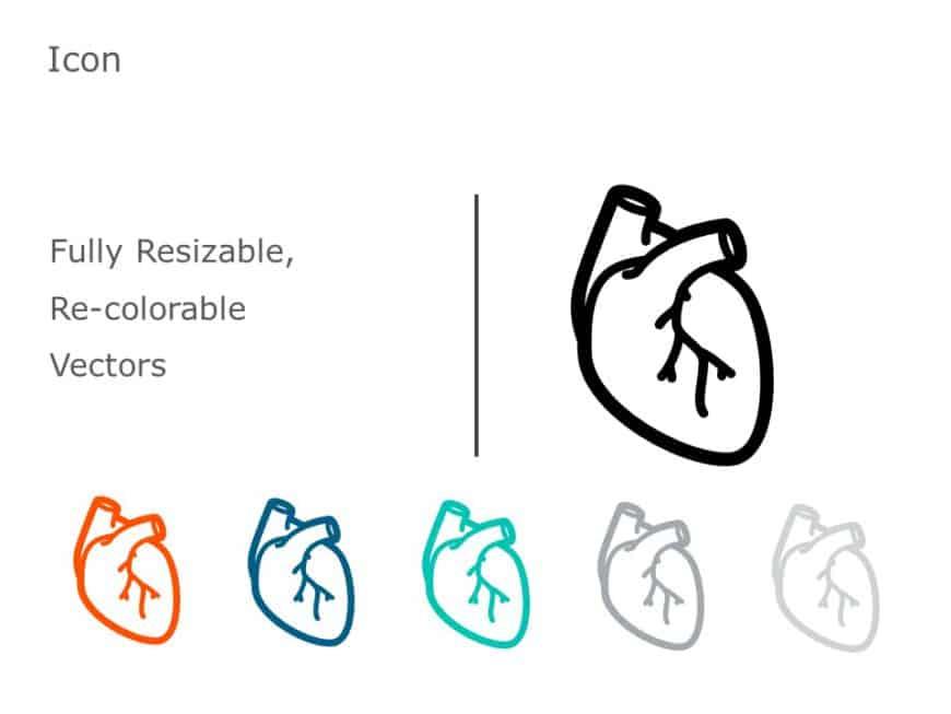 Heart Icon 06