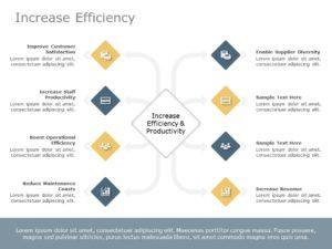 Increase Efficiency 02