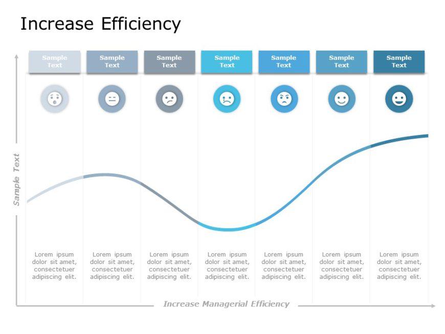 Increase Efficiency 04
