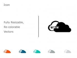 Cloud ICON 1