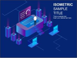 Highlights Isometric