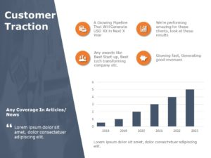 Customer Traction Framework 03