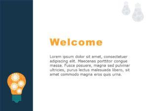 Welcome Slide 02