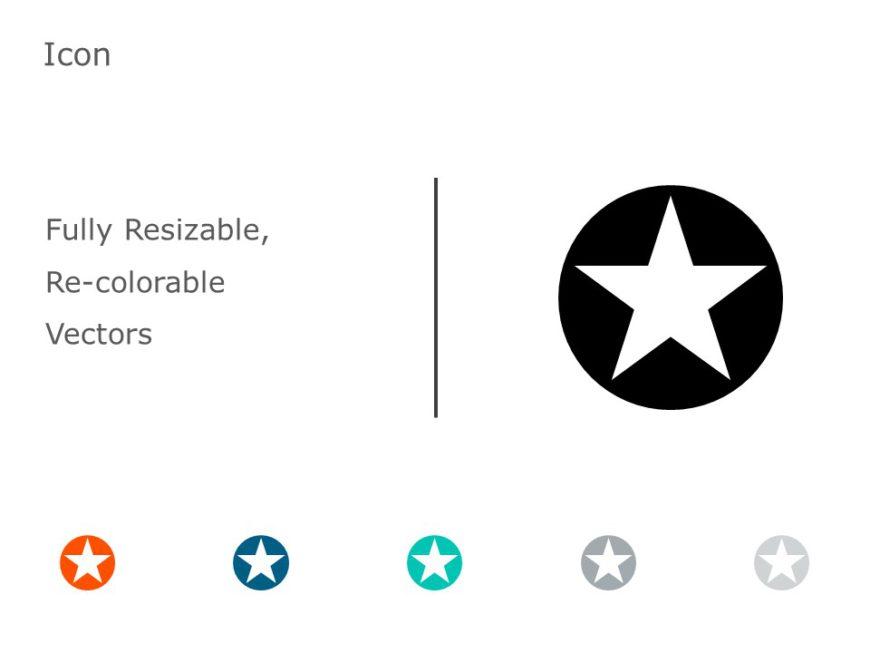 Star Icon 02