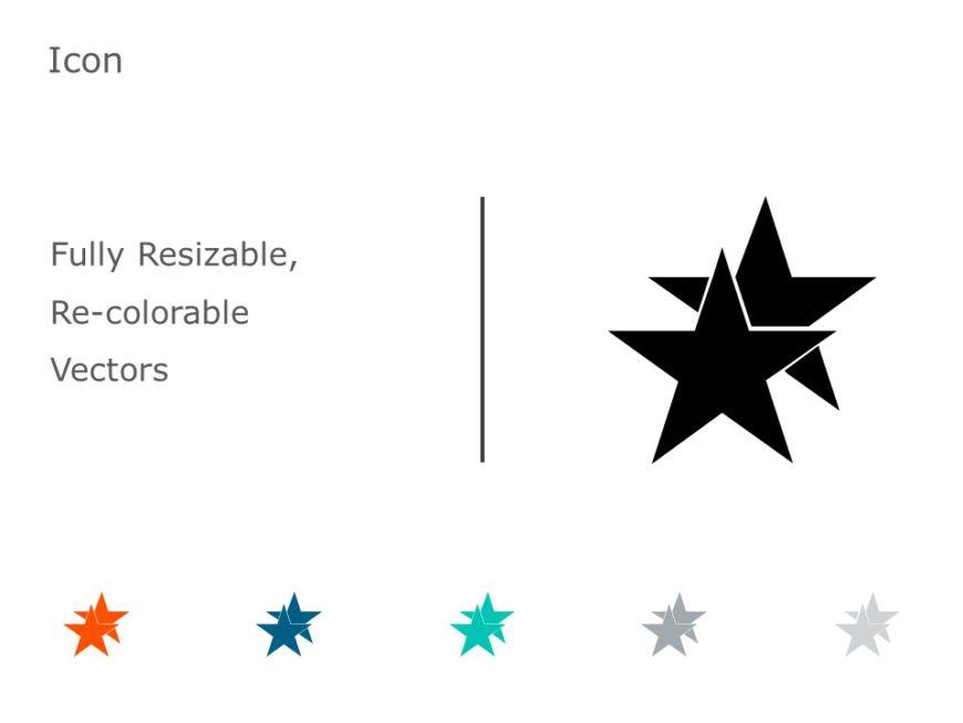 Star Icon 03