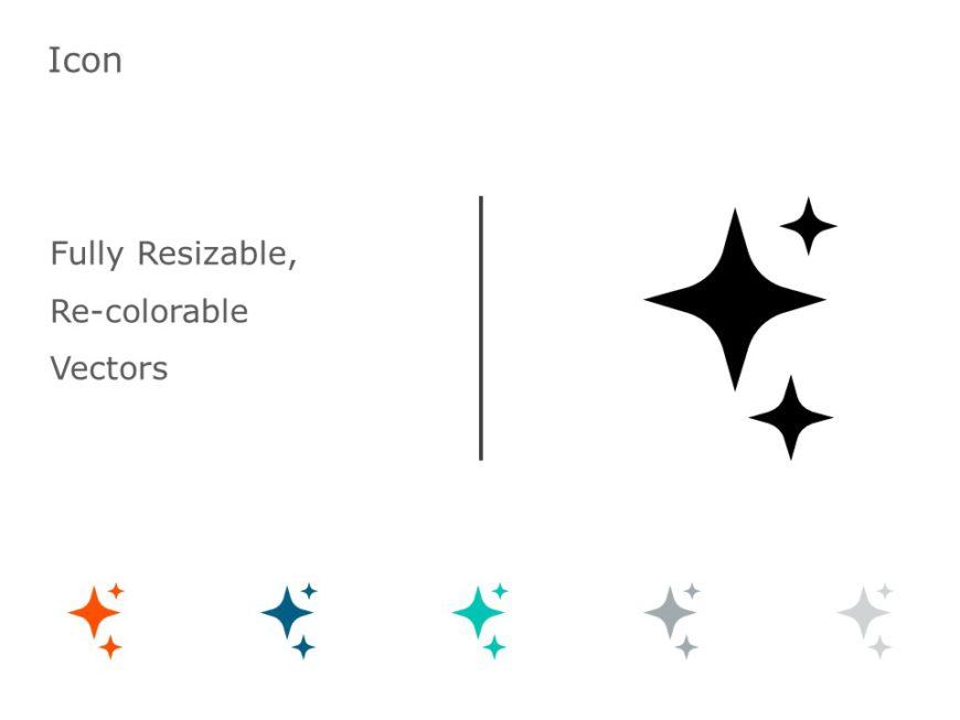 Star Icon 04