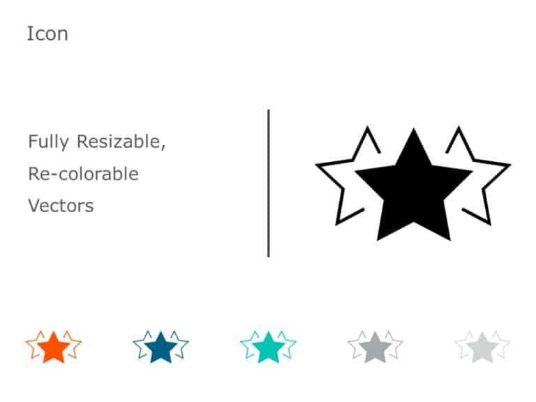 Star Icon 05