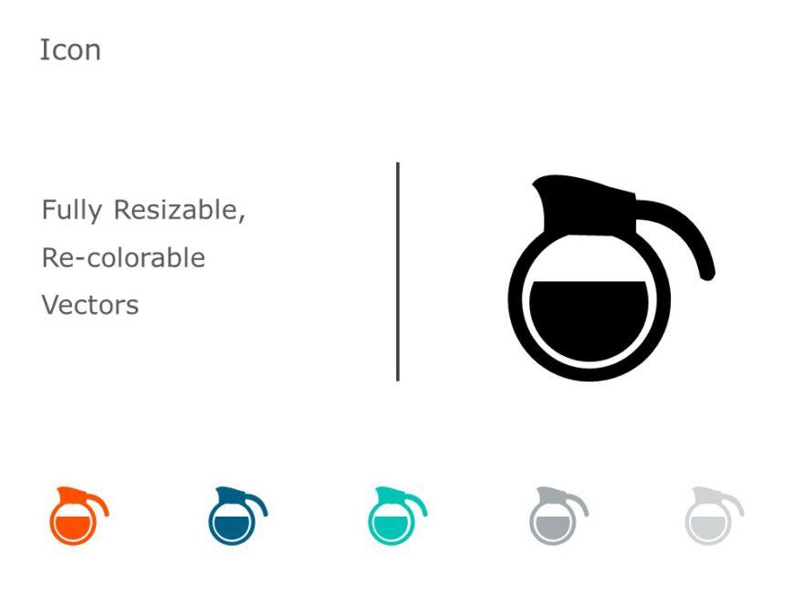 Cafe Icon 02