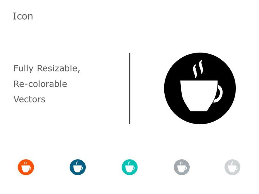 Cafe Icon 05