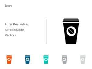 Cafe Icon 10