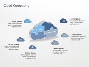 Cloud Computing 01