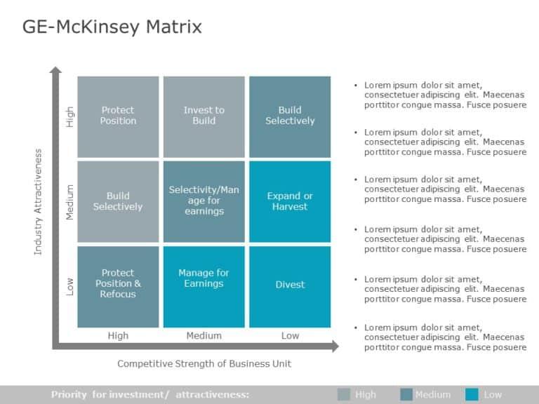 GE Mckinsey Matrix 01