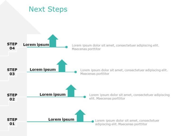 Next Steps 09