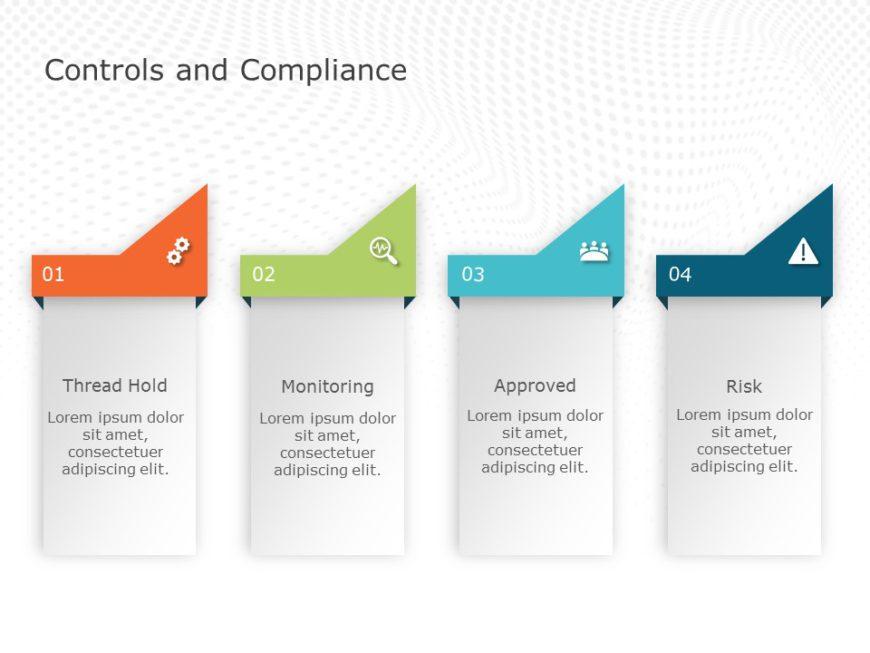 Regulatory Compliance 04