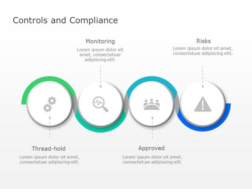 Regulatory Compliance 05