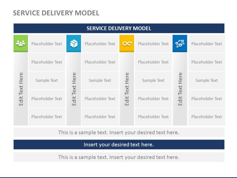 Service-Delivery-Model-02