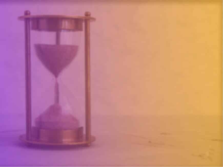 Timer Background
