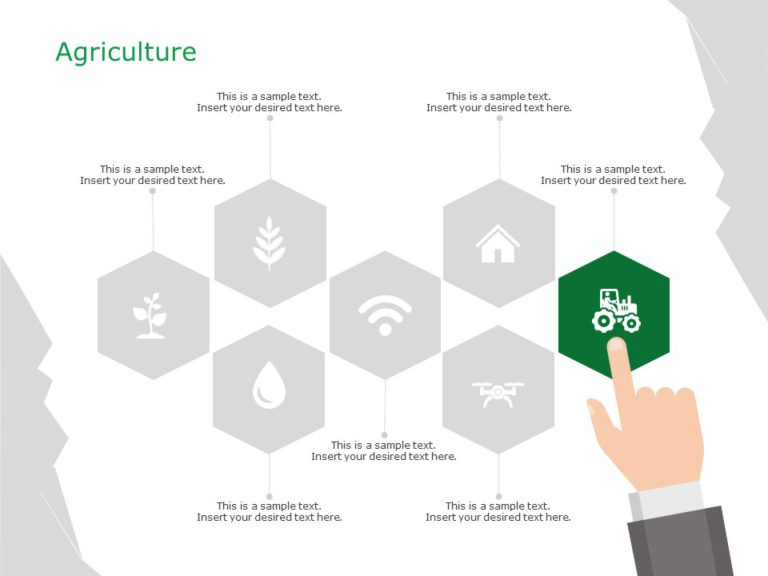 Agriculture 01