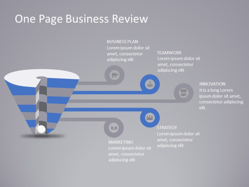 Business Review 02