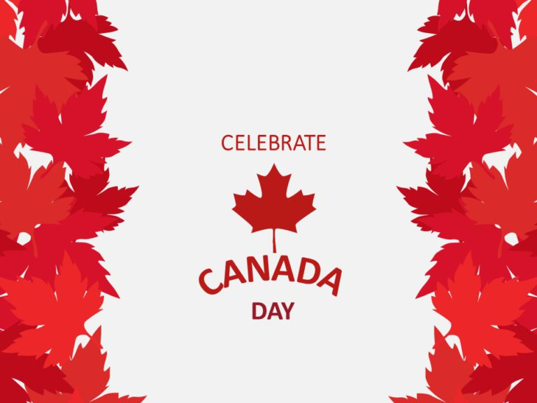 Canada Day 01