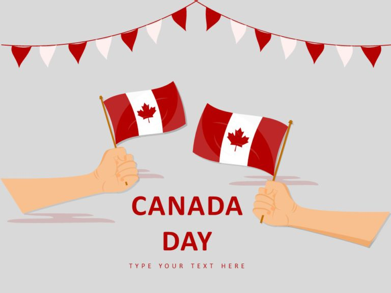 Canada Day 02