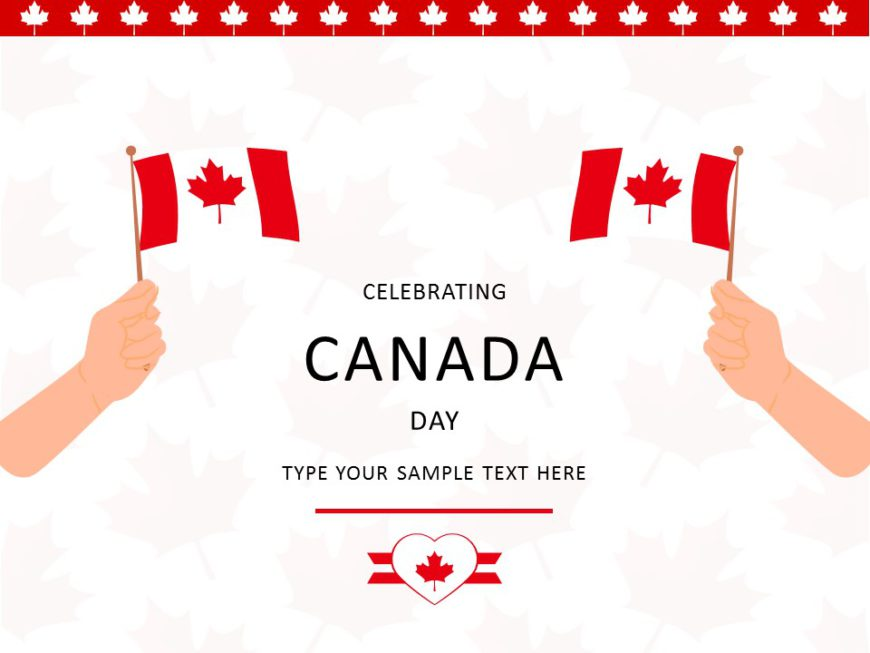 Canada Day 03