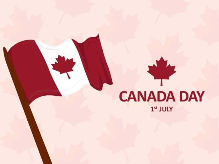 Canada Day 04