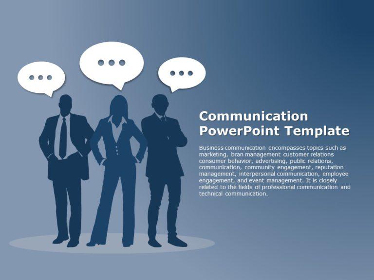 Client Communication 02