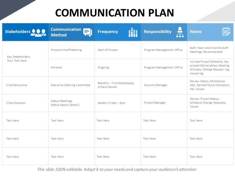 Client Communication 03