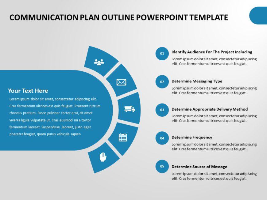 Client Communication 04
