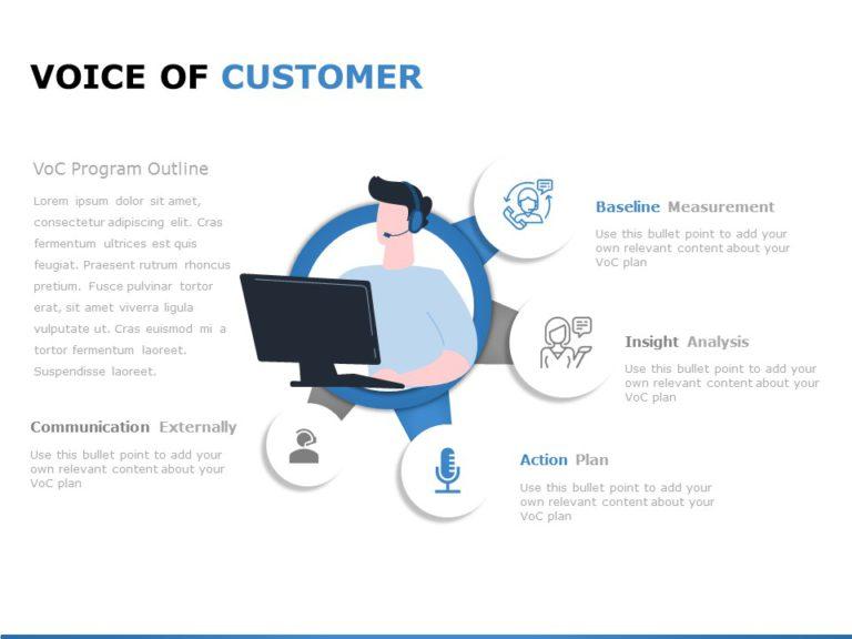 Client Communication 05