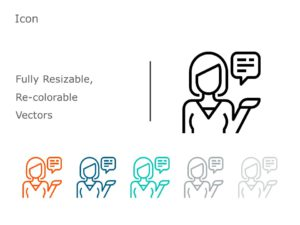 Client Icons 01