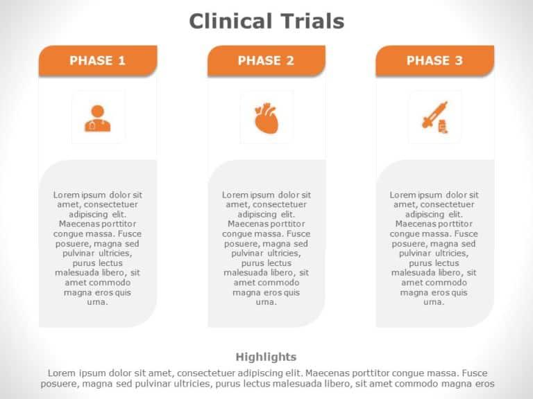 Clinical Trials 04