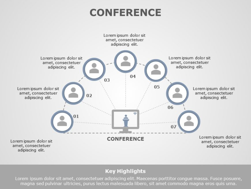Conference 01