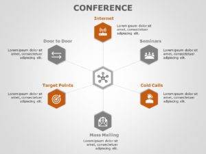 Conference 02