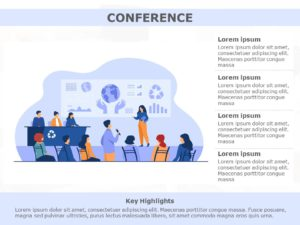 Conference Meeting 02