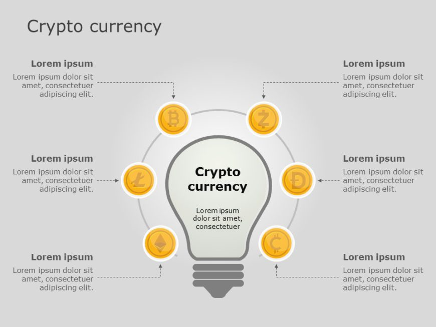 Cryptocurrency 02