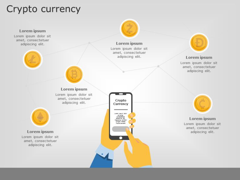 Cryptocurrency 03