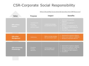 CSR 01