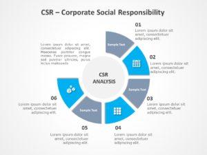 CSR 06