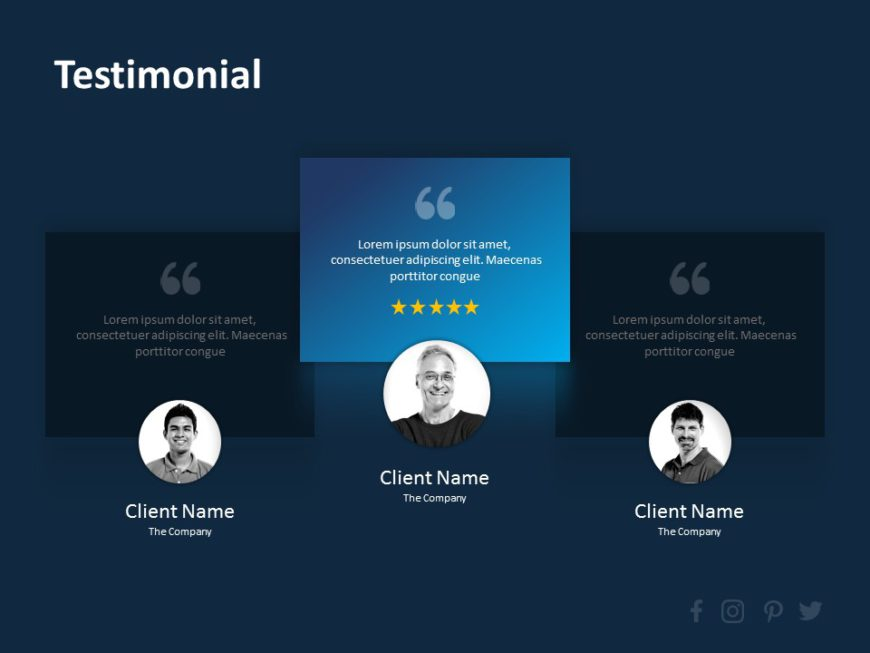 customer testimonial 03