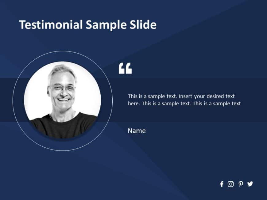 customer testimonial 04