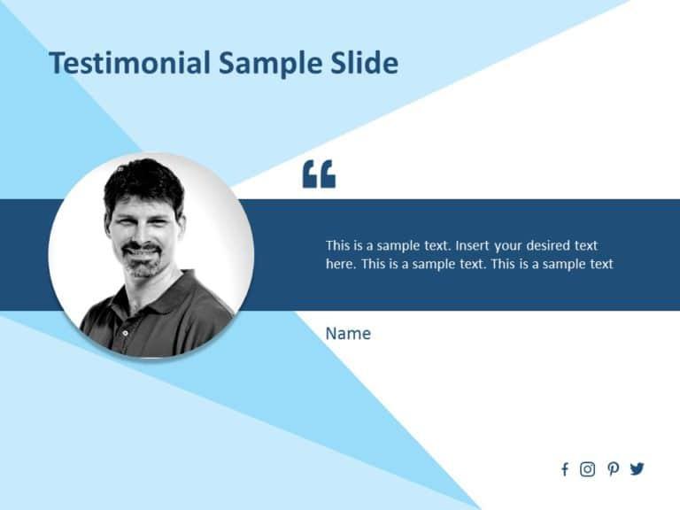 customer testimonial 05