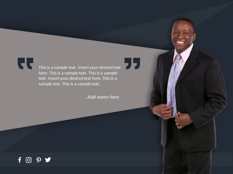 customer testimonial 06