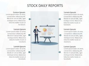 Daily Report 02