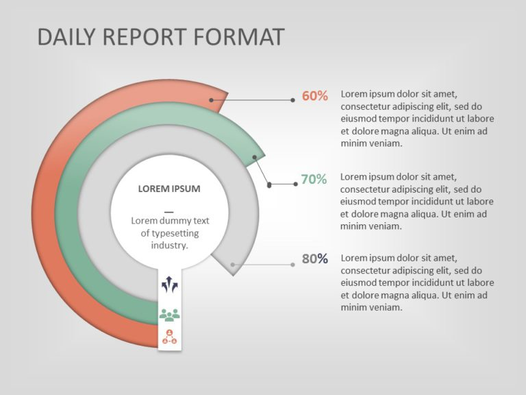 Daily Report 04