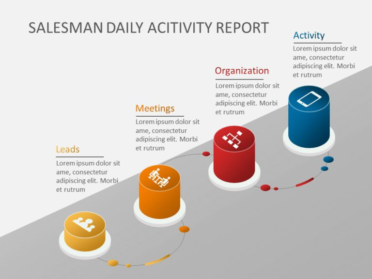 Daily Report 07
