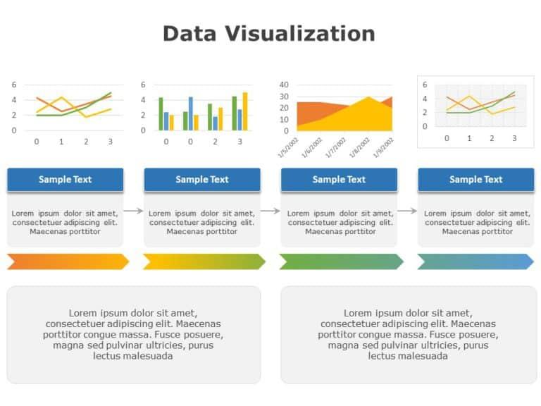 Data Visualization 01