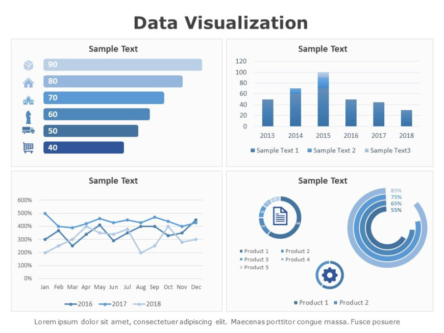 Data Visualization 03